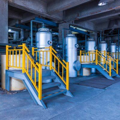 Tín Thành Phát cung cấp và tư vấn sử dụng máy nén khí hiệu quả nhất