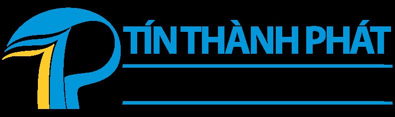 logo_tin_thanh_phat_ttp