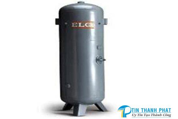 Kiểm tra rò rỉ và xử lý giảm thiểu khí nén rò rỉ
