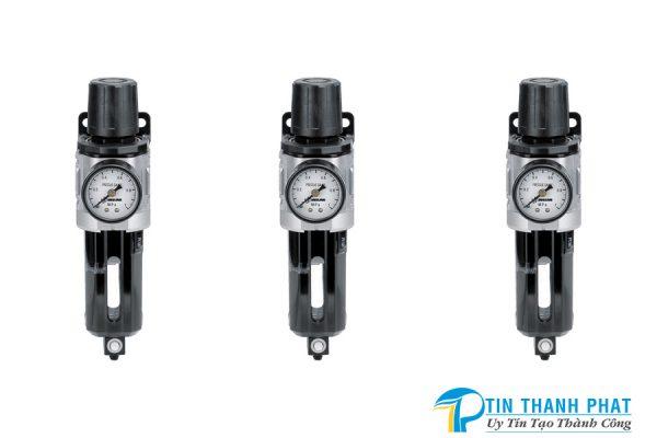 Kiểm tra và thay bộ lọc khí