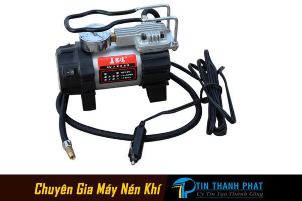 Tín Thành Phát nơi cung cấp máy nén khí chất lượng cao giá tốt
